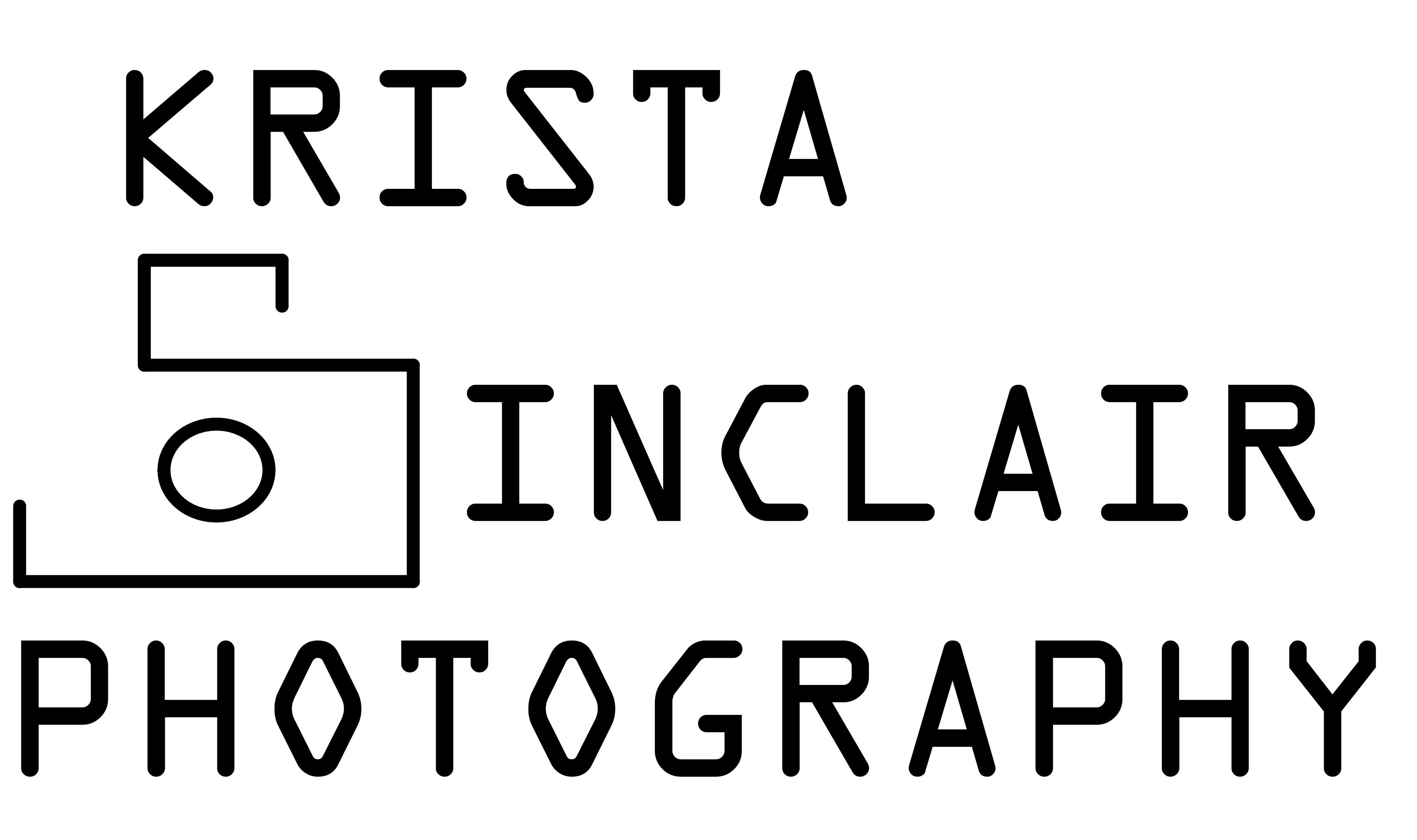 Krista Sinclair Photography